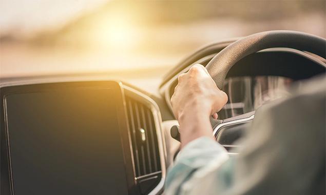 CT Auto Insurance - Dryden Insurance Agency - Southington ...